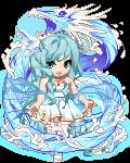 Shiroi Scarlet's avatar