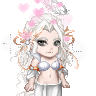 Kurai-Bara's avatar