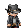 wardancerr's avatar