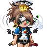 ii_Nena's avatar