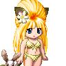 Nekriita's avatar