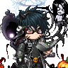 dan master's avatar