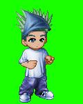 _Im_Shay_'s avatar