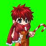 bugabugabuga's avatar