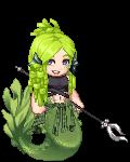artman_2.0's avatar