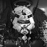 Morava's avatar