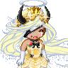 Tsuko's avatar