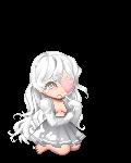 nimzat's avatar