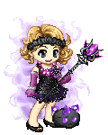 magicheide's avatar