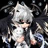 PegasusR.'s avatar