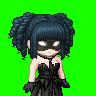 Rainbow.Romance's avatar