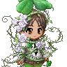 M!stress's avatar