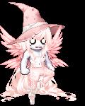 Eddy Vortex's avatar