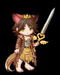 Princess Samara_Storm's avatar