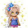 OhSnapitsNaomi's avatar