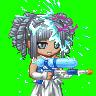 Sierra Silvermoon's avatar