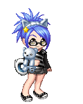 Polka_dot_puppy's avatar