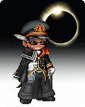 annon fukyuu's avatar