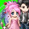 Ayarie's avatar