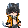 Blue-Dark-blue's avatar