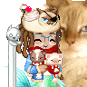 Xx-CherryPie101-xX's avatar