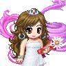 xx_NerdyPrinces_xx's avatar