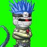 The Snaketapus's avatar