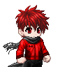 Kaganji's avatar