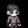 Axel Lestat's avatar