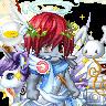 Harubeast's avatar