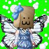 Psychominako's avatar