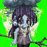 Demonic Pandis's avatar