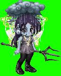 Demonic Pandis