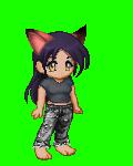 Arcane priestess's avatar