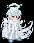 Zanxie's avatar