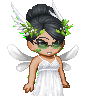 Kita88's avatar