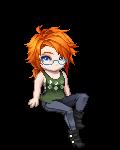 KeatonIshTak05's avatar