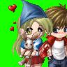 Shilica's avatar