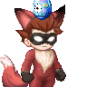 Uru Wolf's avatar
