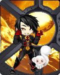 SinnyStar's avatar