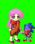 AngelSakura-chan's avatar