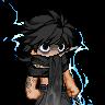Kapopo's avatar