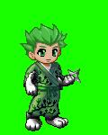 Hot Sauce 650's avatar