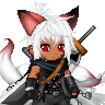 II_Yasuhiro_II's avatar