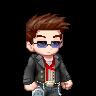 Garret Brockdale's avatar