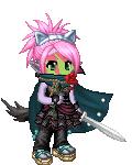 LadyAlisyn's avatar