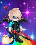 TheSillySloth's avatar