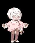 Albino Yuumei's avatar