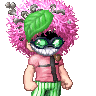 Asthmaboy II's avatar