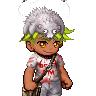 hepatitus_Q's avatar